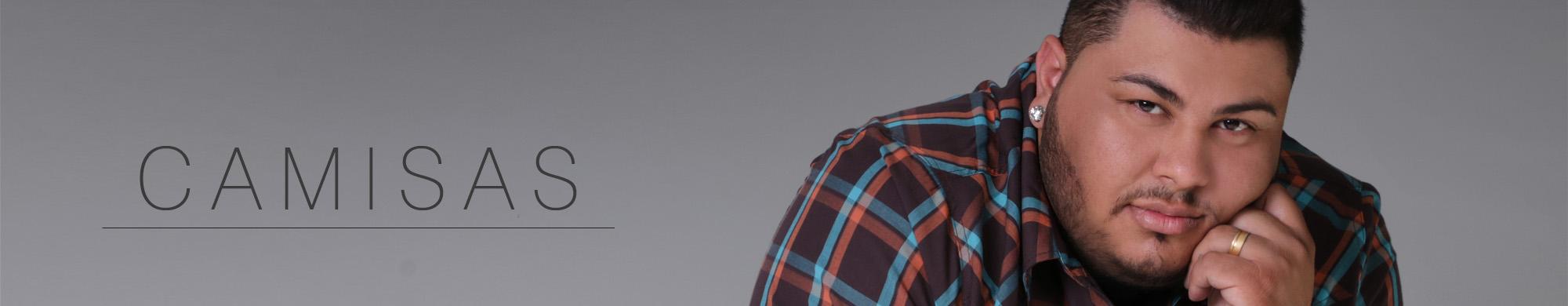 banner-camisa-masc