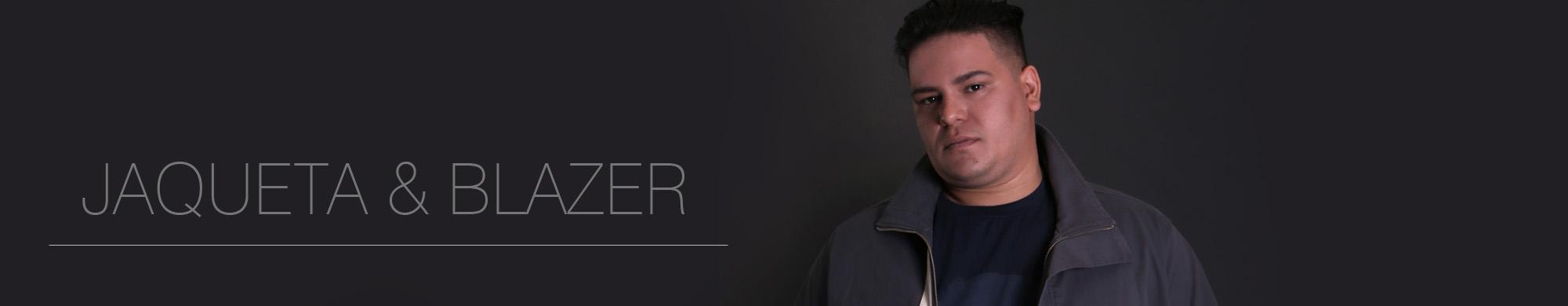 banner-jaquetasblazer-masc