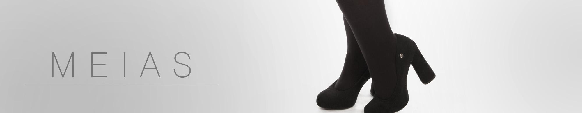 Banner-meias