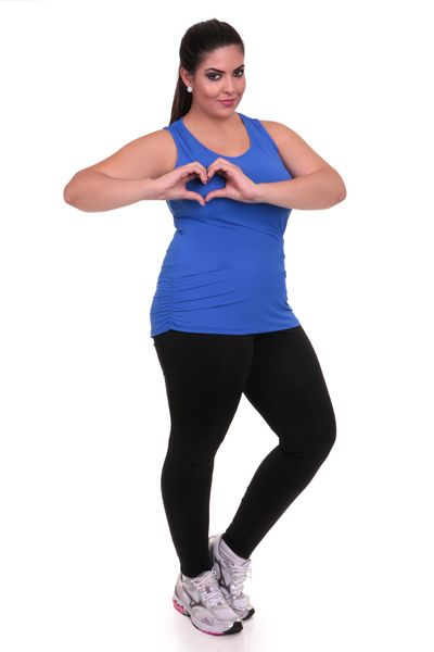 REGATA-FITNESS-PLUS-SIZE_0003_1