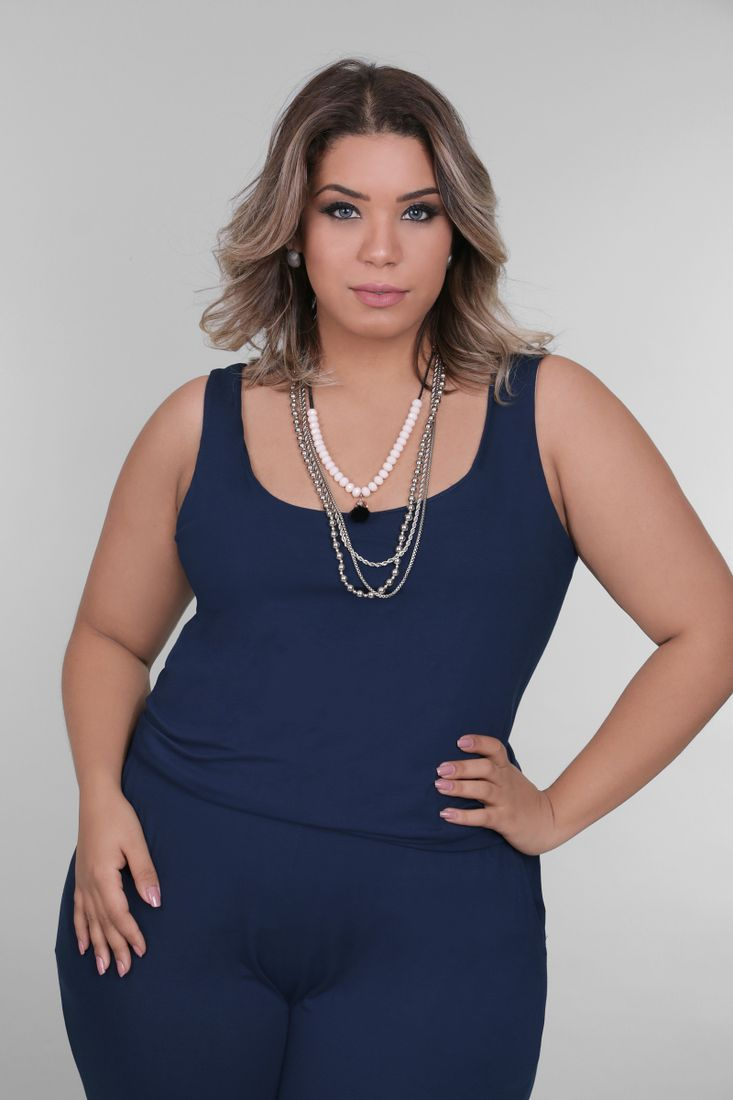 MACACAO-PLUS-SIZE_0004_1