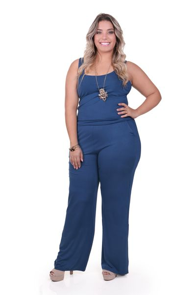 MACACAO-PLUS-SIZE_9510_1