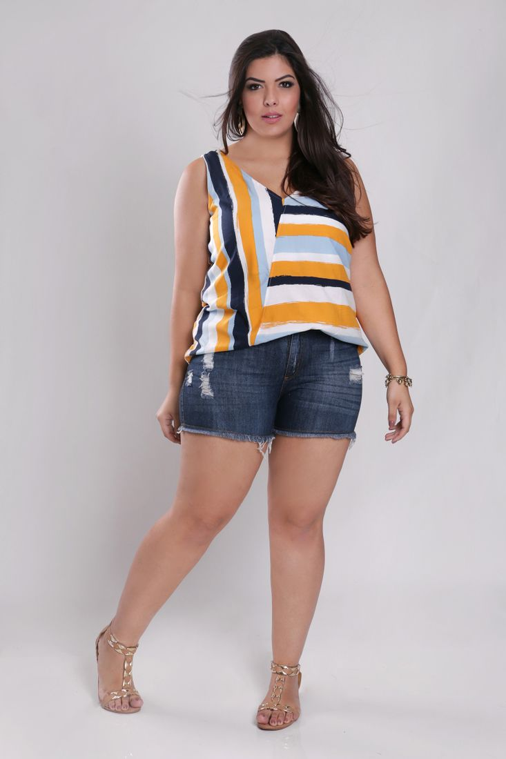 REGATA-LISTRADA-PLUS-SIZE-_0046_1