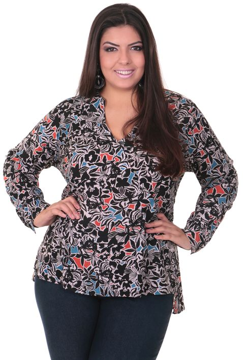 CAMISA-ESTAMPADA-PLUS-SIZE_9514_1