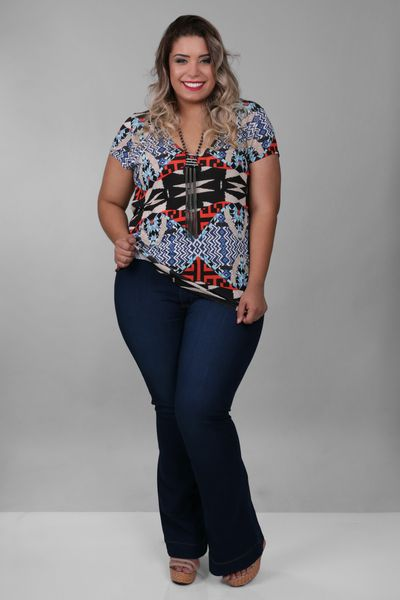 BLUSA-ESTAMPADA-PLUS-SIZE_0003_1