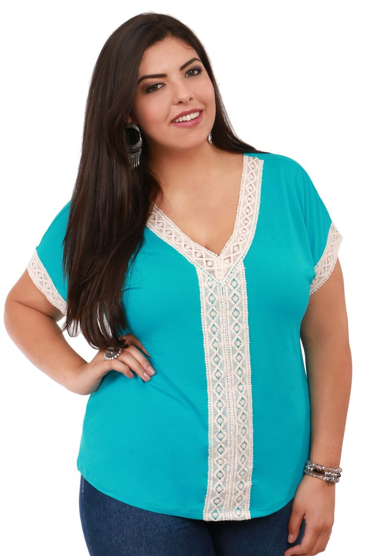 BLUSA-PLUS-SIZE-COM-RENDA-_0003_1