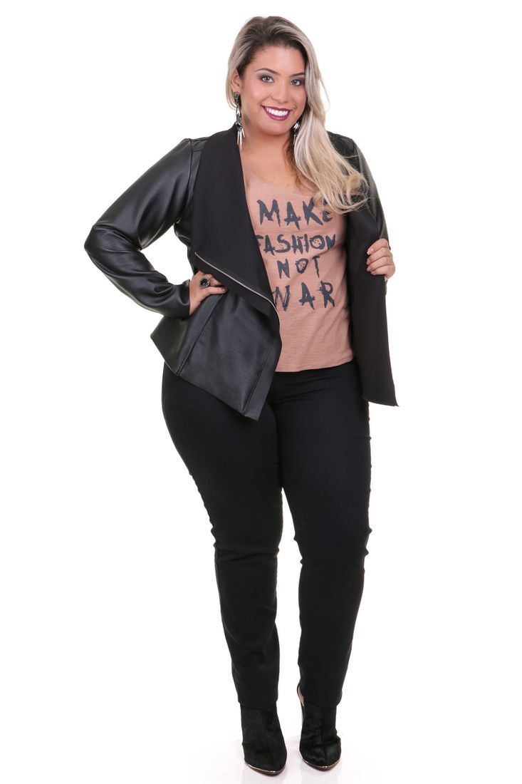BABY-LOOK-PLUS-SIZE_0010_1