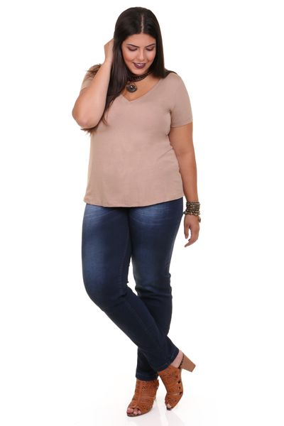 BLUSA-PLUS-SIZE-VISCOLYCRA_0008_1