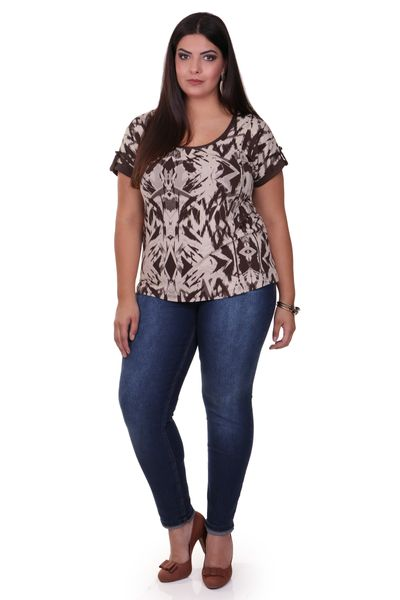 BLUSA-PLUS-SIZE-ESTAMPADA_0020_1