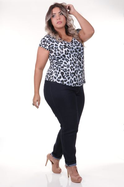 BLUSA-ANIMAL-PRINT-PLUS-SIZE_0003_1
