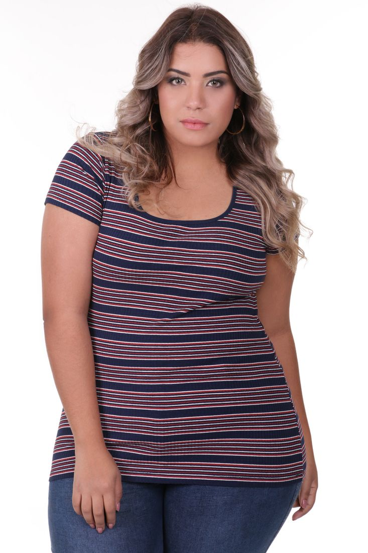 BABY-LOOK-LISTRADA-PLUS-SIZE_0010_1