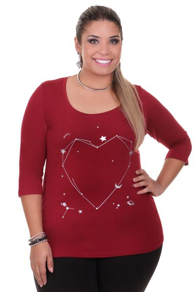 BLUSA-PLUS-SIZE-COM-ESTAMPA_0036_1