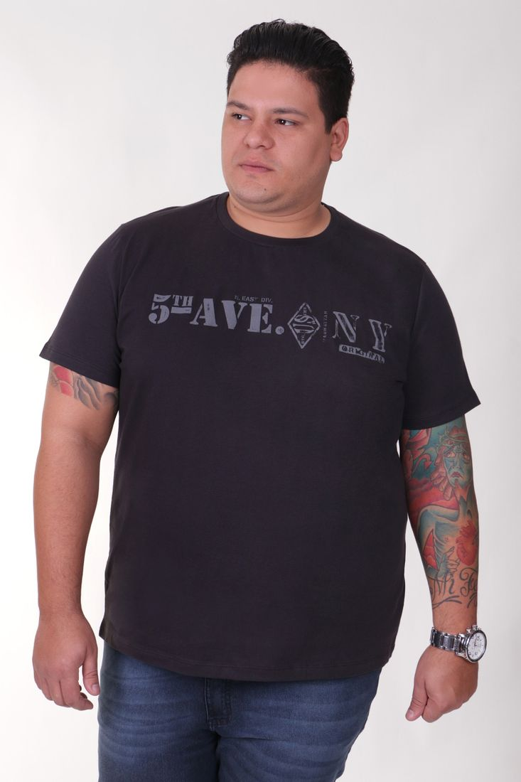 CAMISETA--STONADA-COM-ESTAMPA-PLUS-SIZE-_0026_1