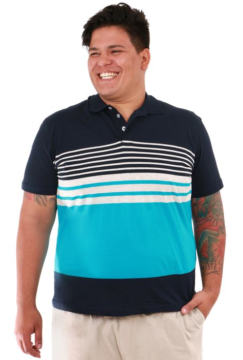 POLO-LISTRADA-PLUS-SIZE_0003_1