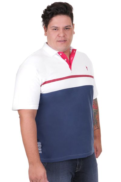 CAMISETA-POLO-PLUS-SIZE_0009_1