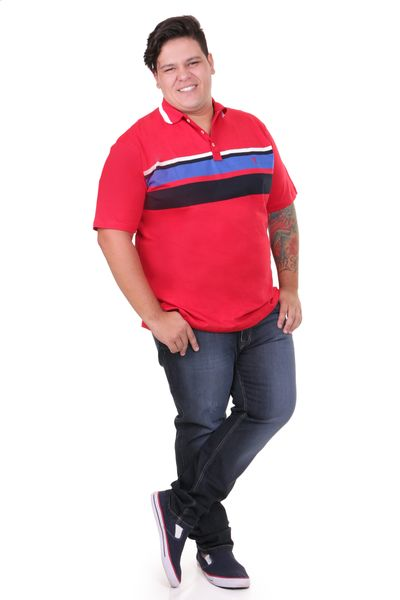 POLO-LISTRADA-PLUS-SIZE_0035_1