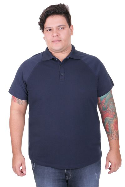 POLO-MASCULINA-PLUS-SIZE_0004_1