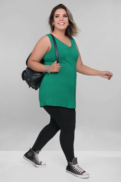MINI-VEST-PLUS-SIZE_0031_1