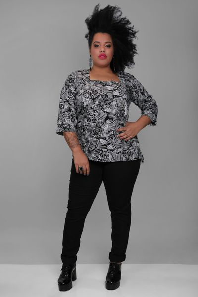 BLUSA-ESTAMPADA-PLUS-SIZE_0026_1