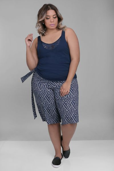 REGATA-COM-RENDA-PLUS-SIZE_0004_1
