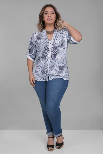 -CAMISA-VISCOSE-ESTAMPADA-PLUS-