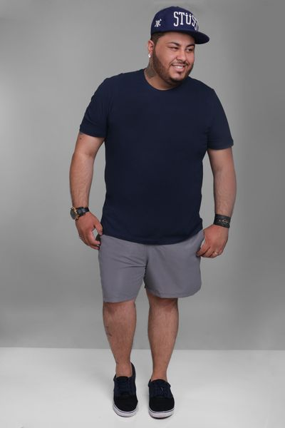 SHORTS-PLUS-SIZE-TACTEL-