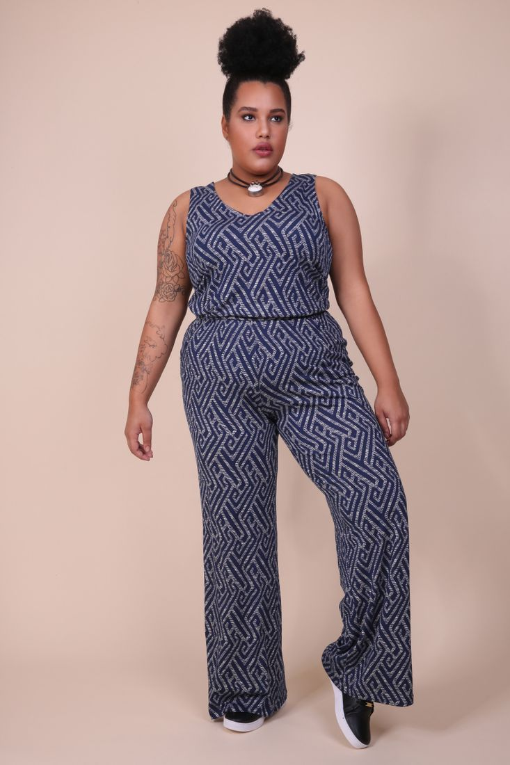 MACACAO-ESTAMPADO-PLUS-SIZE_0004_1