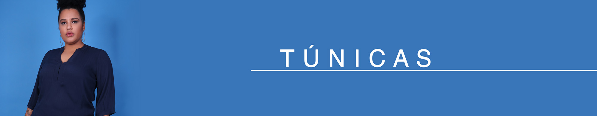 Banner-tunica