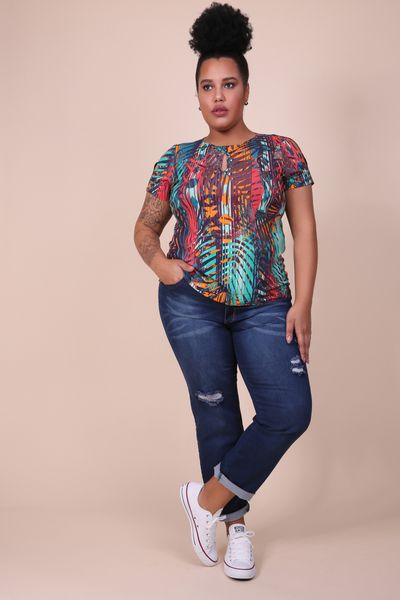 BLUSA-ESTAMPA-PLUS-SIZE