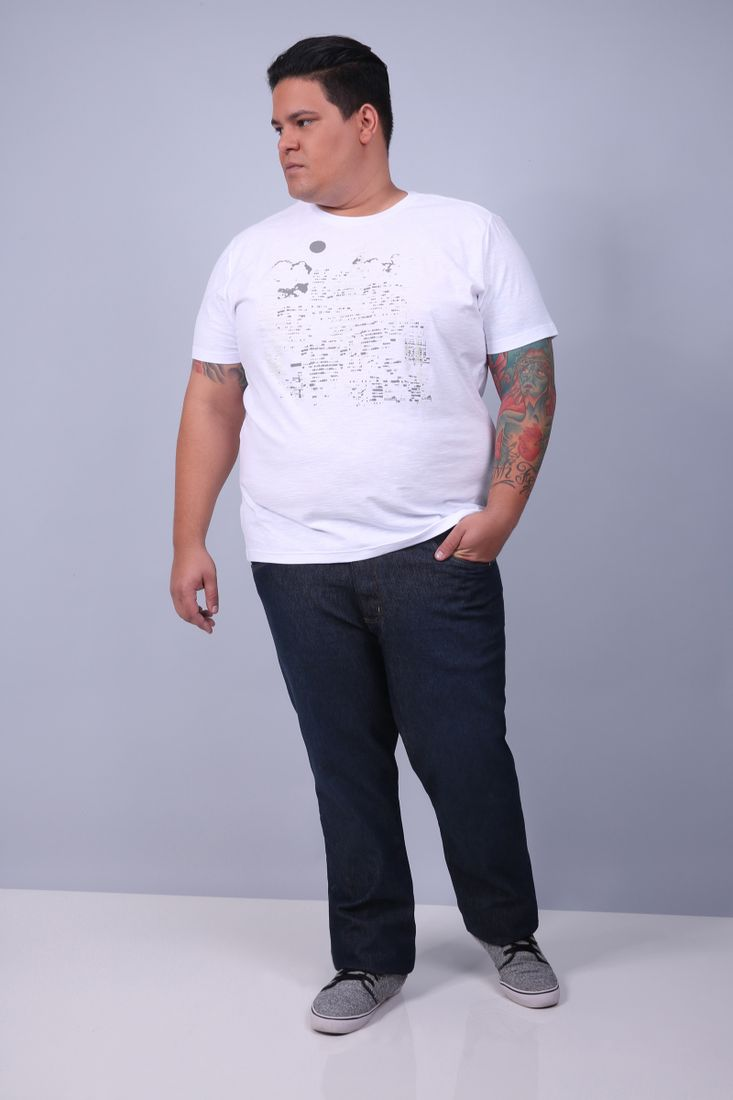 CAMISETA-COM--SILK-PLUS-SIZE_0009_1