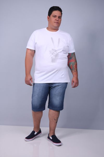 CAMISETA-COM-ESTAMPA--PLUS-SIZE_0009_1