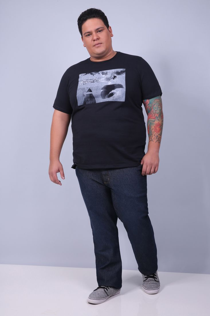CAMISETA-MASCULINA-SUMMER-PLUS-SIZE_0026_1