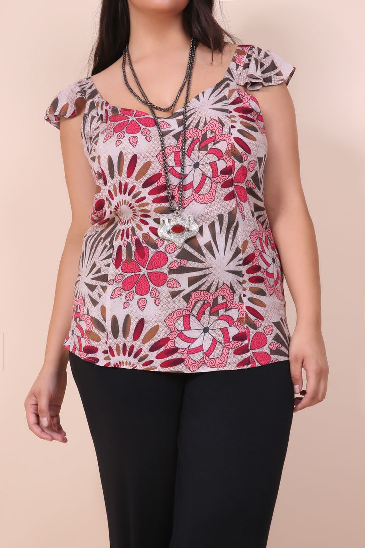 RAGATA-ESTAMPADA-PLUS-SIZE_0027_1