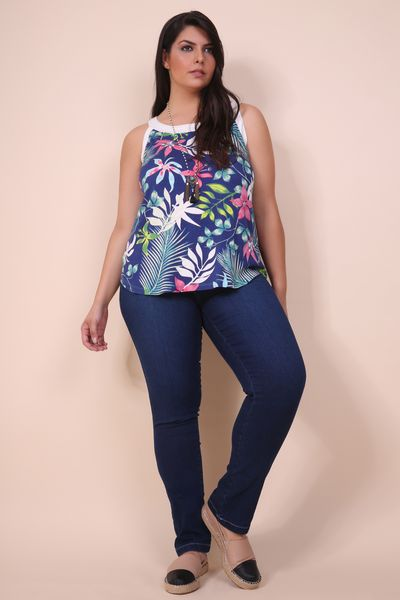 REGATA-ESTAMPADA-PLUS-SIZE_0004_1