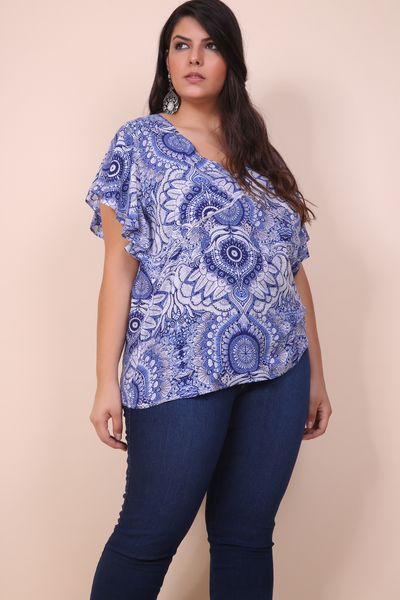 TUNICA-ESTAMPADA-PLUS-SIZE_0003_1