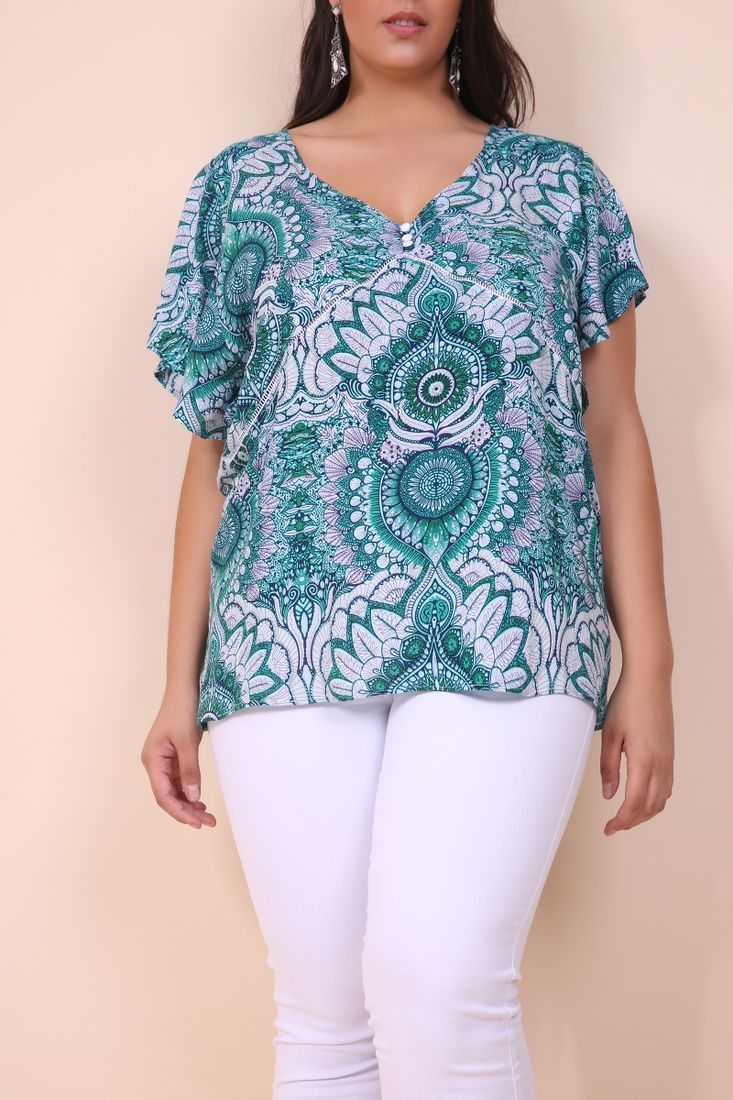 TUNICA-ESTAMPADA-PLUS-SIZE_0031_1