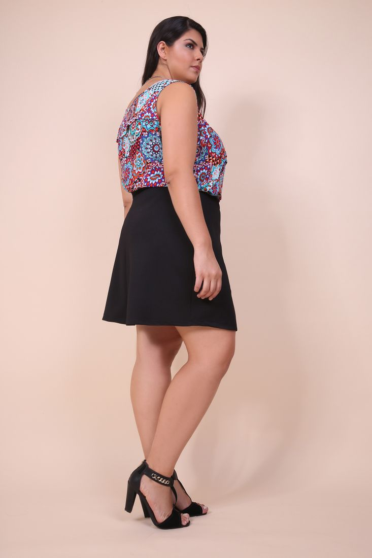 REGATA-ESTAMPADA-PLUS-SIZE