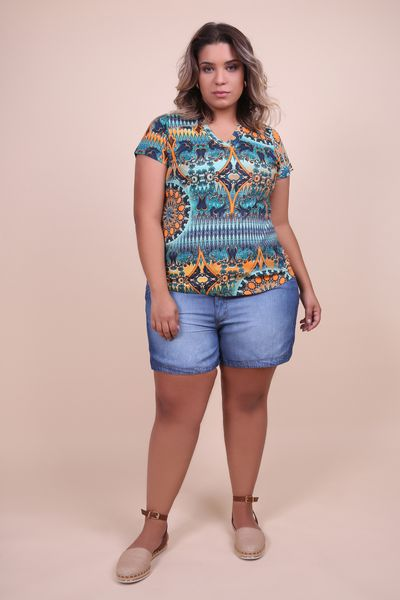BLUSA--ESTAMPADA-PLUS-SIZE_0047_1