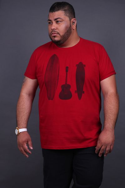 CAMISETA-COM-ESTAMPA---PLUS-SIZE_0035_2