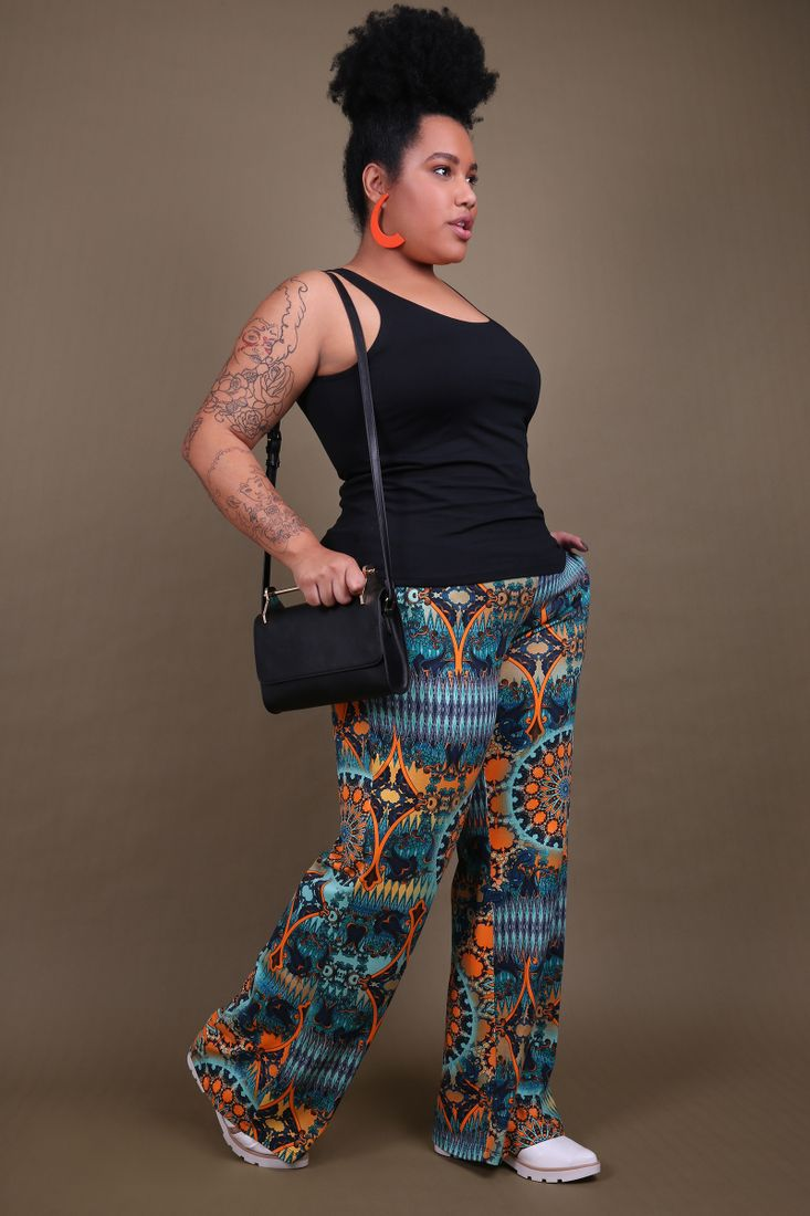 PANTALONA-ESTAMPADA-PLUS-SIZE_0047_1