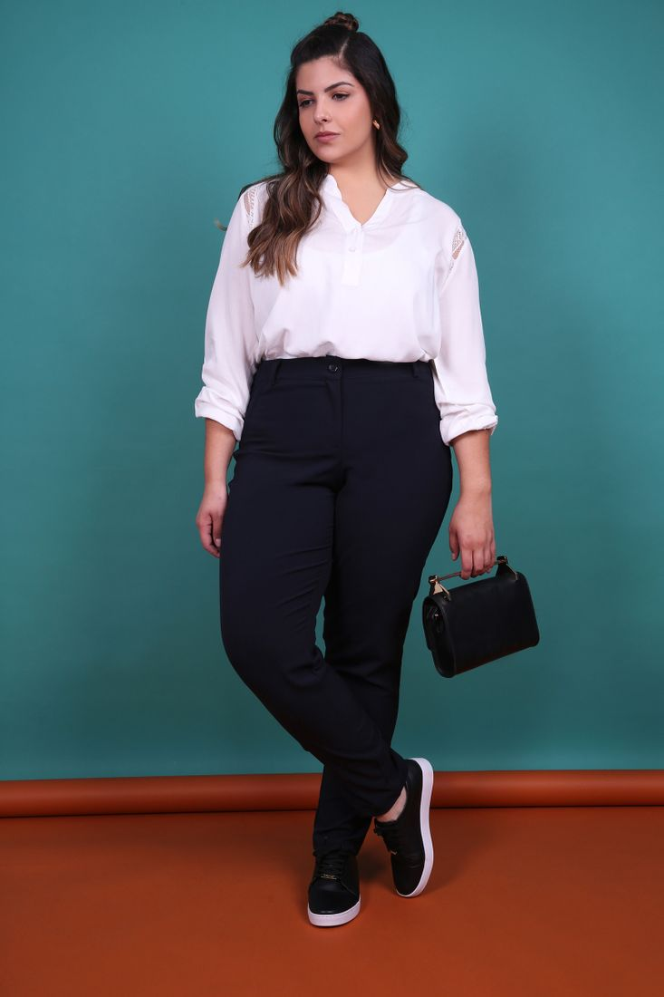 CALCA-ALFAIATARIA-PLUS-SIZE_0004_1