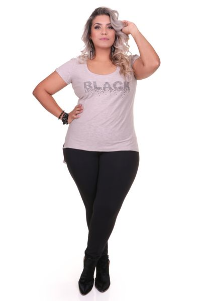 CALCA-FUSO--PLUS-SIZE