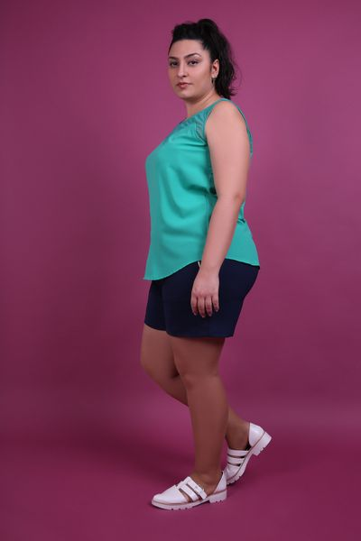 REGATA-TULE--PLUS-SIZE_0031_1
