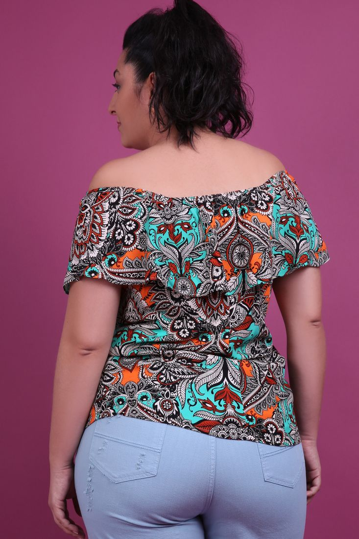 BLUSA-ESTAMAPADA--PLUS-SIZE_0031_1