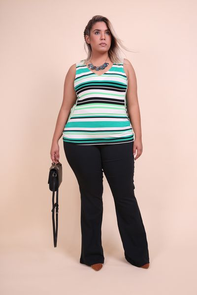 FLARE-PLUS-SIZE_0026_1