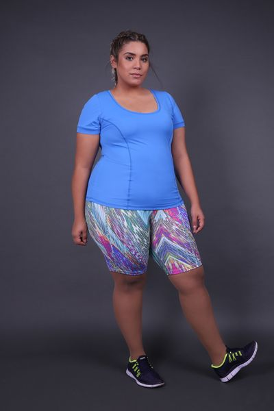 BLUSA-PLUS-SIZE-FITNESS