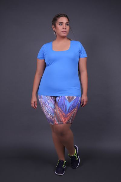 BLUSA-FITNESS-PLUS-SIZE