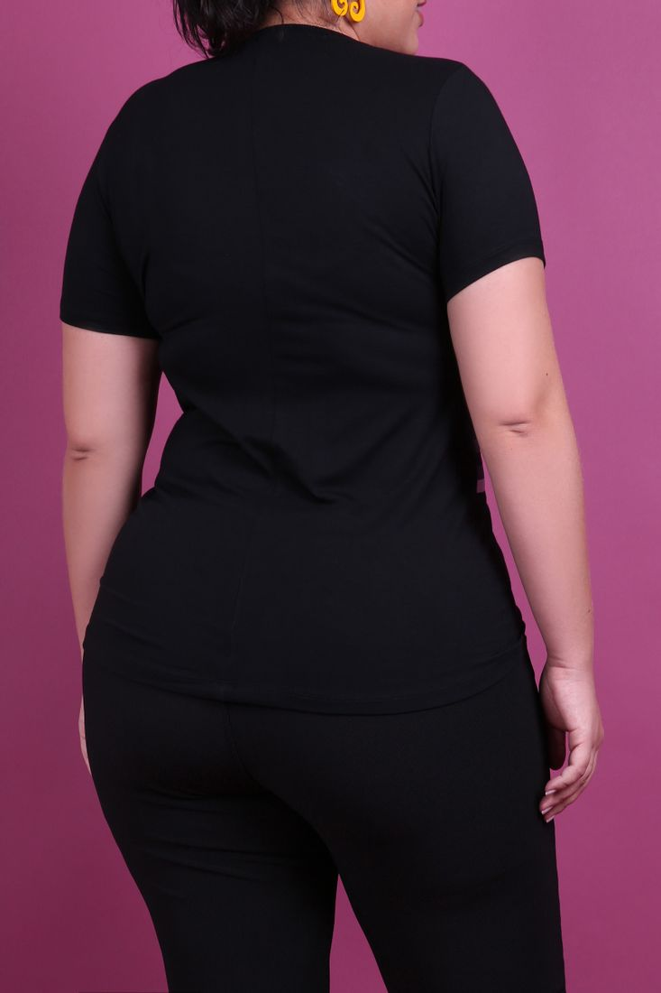 BABY-LOOK-SILK-PLUS-SIZE_0026_1