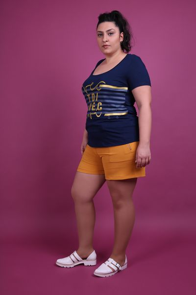 BABY-LOOK-SILK-PLUS-SIZE_0004_1