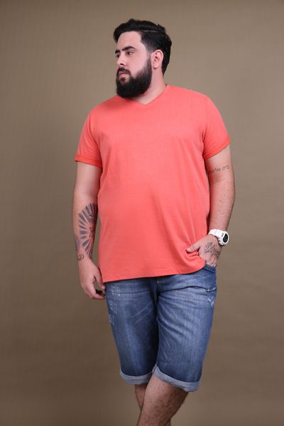 CAMISETA-PLUS-SIZE_0047_1